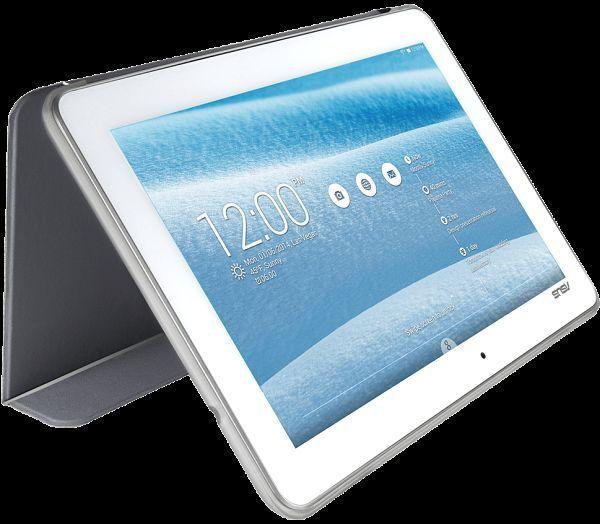 que-tablet-comprar-por-menos-de-200-euros-las-mejores-Asus-Transformer-Pad