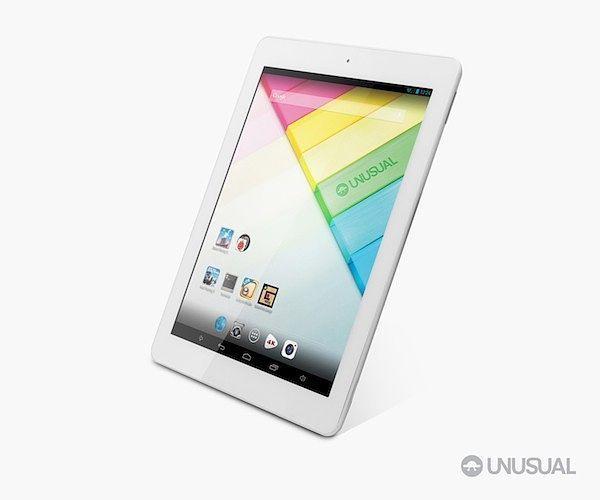 que-tablet-comprar-por-menos-de-200-euros-las-mejores-unusual-10z