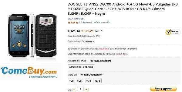 sorteo-doogee-dg700-titans-2-cupon-descuento