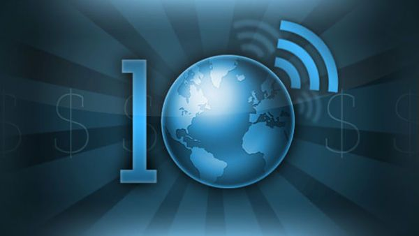 conectarse-a-wifi-gratis-en-cualquier-parte-del-mundo