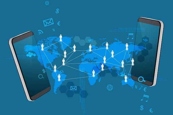 consulta-a-tu-compañía-por-el-servicio-roaming
