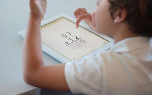 cuales-son-las-mejores-aplicaciones-android-para-ninos-las-mas-educativas