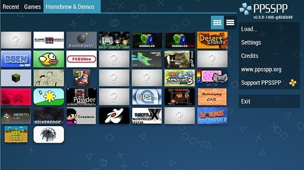 ppsspp-version-1-0-psp-emulador-android