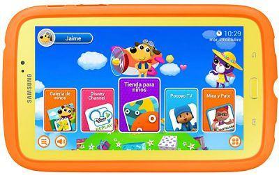 que-tablet-comprar-para-un-nino-Samsung-Galaxy-Tab-3-Kids