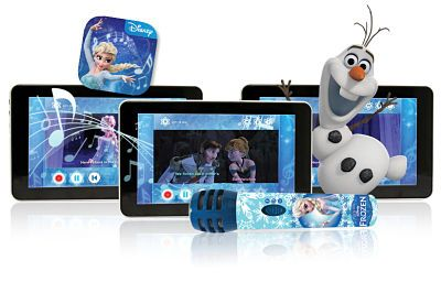 que-tablet-comprar-para-un-nino-frozen-tablet