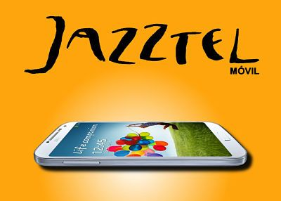 red-movil-jazztel-no-disponible-como-solucionarlo