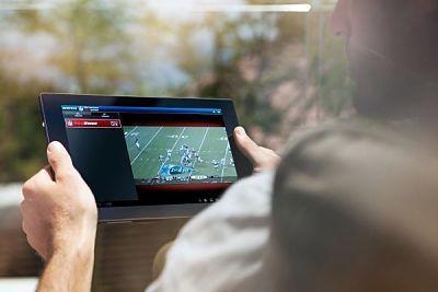 roja-directa-para-moviles-y-tablet-android-ver-futbol-gratis