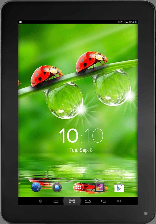 Que-tablet-comprar-por-menos-de-100-euros-Tablet-Woxter-PC-51BL01