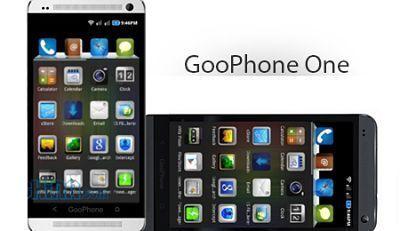 el-clon-chino-del-htc-uno-M9-Goophone-Uno-M9