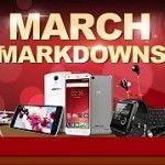 gearbest-marzo