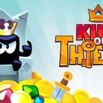 mejores-aplicaciones-android-gratis-abril-2015-king-of-thieves