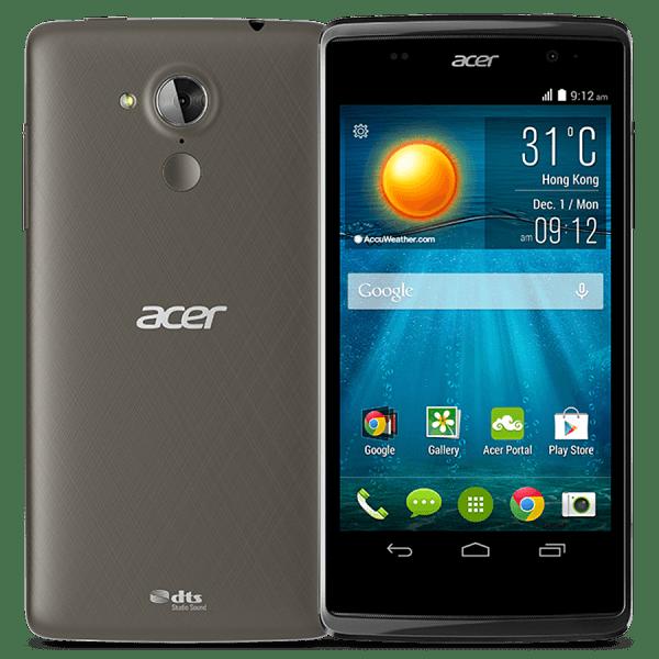 que-movil-comprar-por-menos-de-200-euros-Acer-Z500