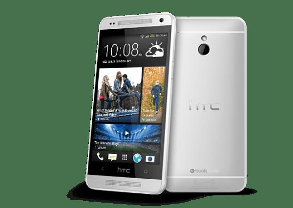 que-movil-comprar-por-menos-de-300-euros-HTC-One-Mini
