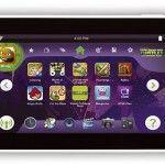 que-tablet-comprar-a-nino-de-3-anos