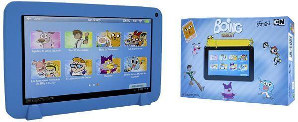 que-tablet-comprar-a-un-niño-de-3-años-boing-tablet