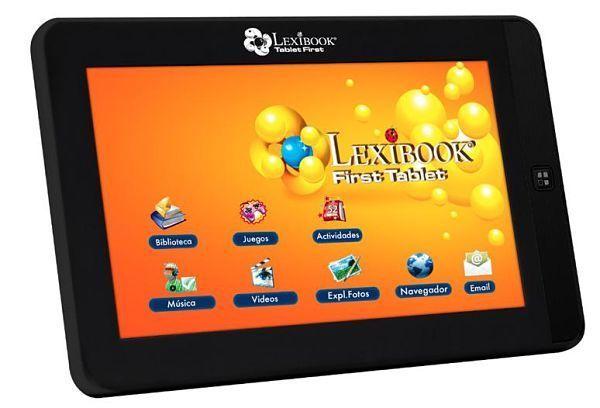 que-tablet-comprar-a-un-niño-de-3-años-lexibook-first-tablet