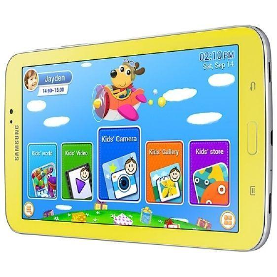 que-tablet-comprar-a-un-niño-de-3-años-samsung--Galaxy-Tab-3-Kids