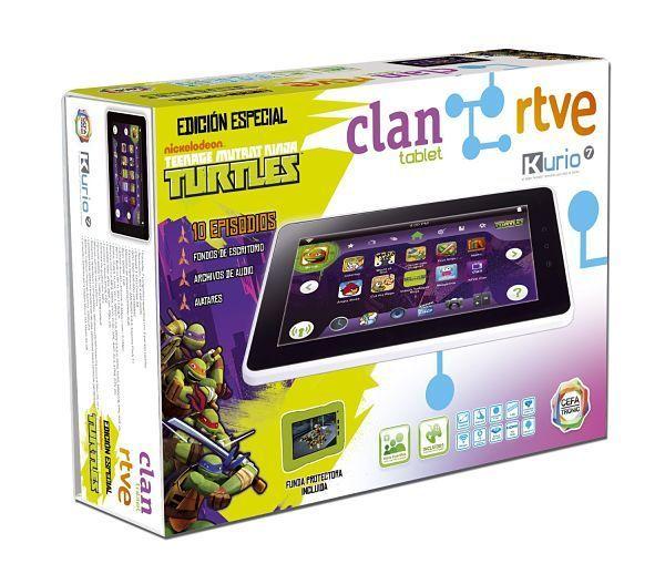que-tablet-comprar-a-un-nino-de-3-anos-tablet-clan-tortugas-ninja_opt