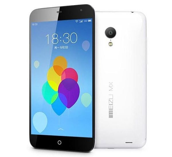 calendario-rebajas-moviles-2015-Meizu-MX-4
