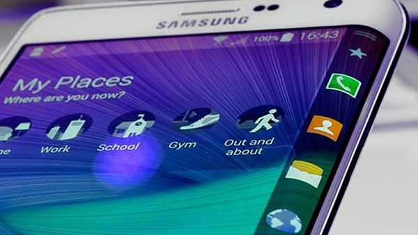 cambiar-la-pantalla-del-samsung-galaxy-s6-y-samsung-galaxy-s6-edge