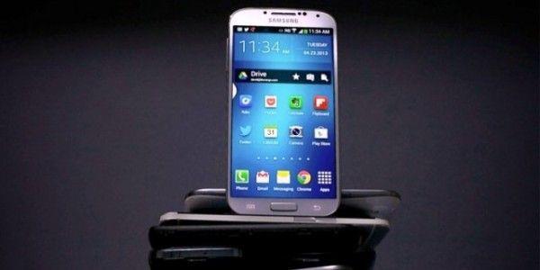 cambiar-pantalla-Samsung-Galaxy-s6-Mini
