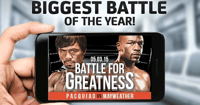 combate-mayweather-pacquiao