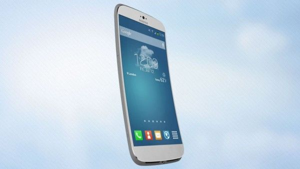 como-cambiar-la-pantalla-del-Samsung-Galaxy-s6-Mini