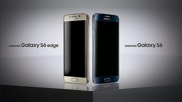 la-pantalla-del-samsung-galaxy-s6-y-samsung-galaxy-s6-edge