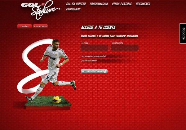 las-mejores-aplicaciones-para-ver-futbol-en-moviles-y-tablets-android-golstadium
