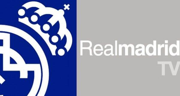 las-mejores-aplicaciones-para-ver-futbol-en-moviles-y-tablets-android-real-madrid-live-tv