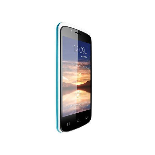 los-mejores móviles-chinos-3g-de-2015-cubot-smartphone-gt95