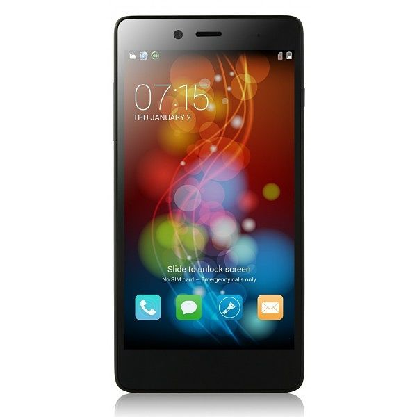 los-mejores móviles-chinos-4g-de-2015-infocus-m512