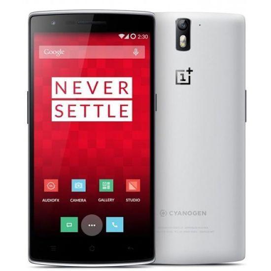 los-mejores móviles-chinos-4g-de-2015-oneplus-one