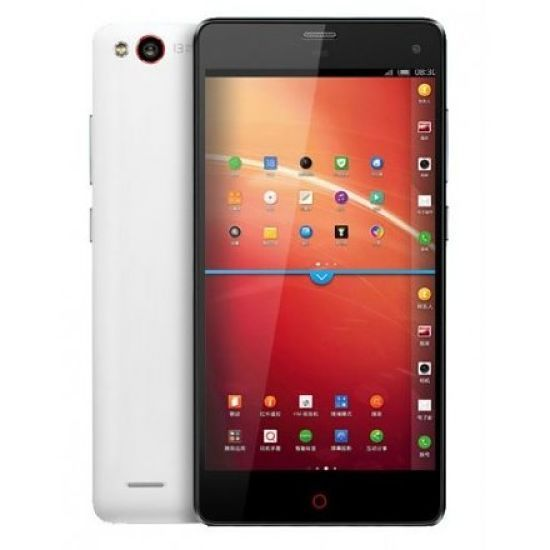 los-mejores móviles-chinos-4g-de-2015--zte-nubia-z7-mini