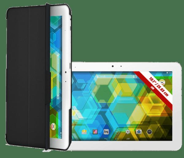 mejor-tablet-calidad-precio-android-2015-BQ-Edison-3
