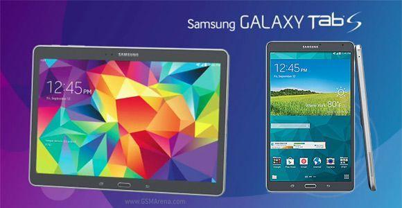 mejor-tablet-calidad-precio-android-2015-Samsung-Galaxy-Tab-S-10.5-8.4