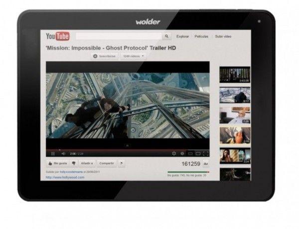 mejor-tablet-calidad-precio-android-2015-Wolder-miTab-Advance