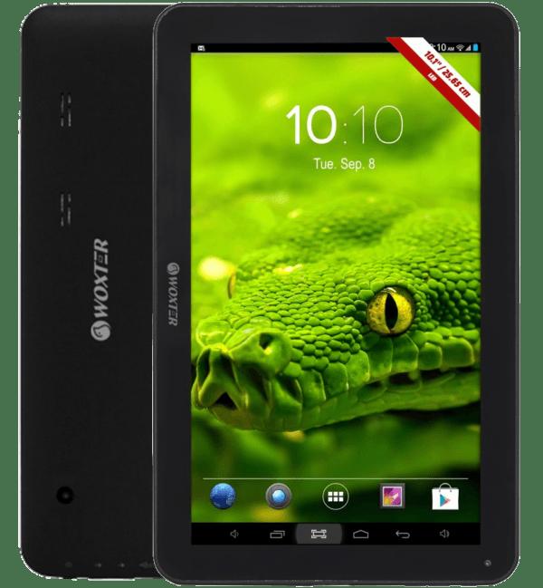 mejor-tablet-calidad-precio-android-2015-Woxter-QX105