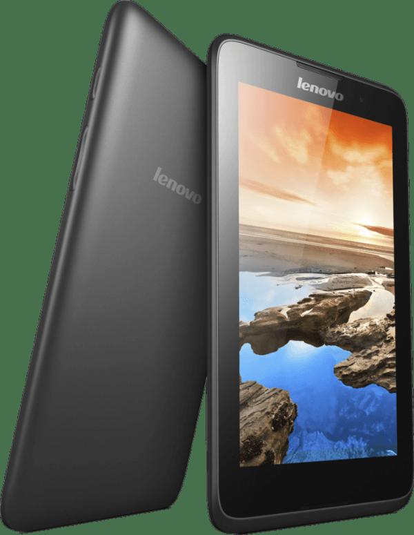 mejor-tablet-calidad-precio-android-2015-lenovo-a3500