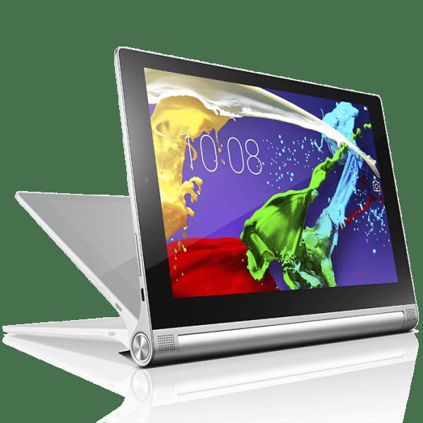 mejor-tablet-calidad-precio-android-2015-lenovo-yoga-tablet-2