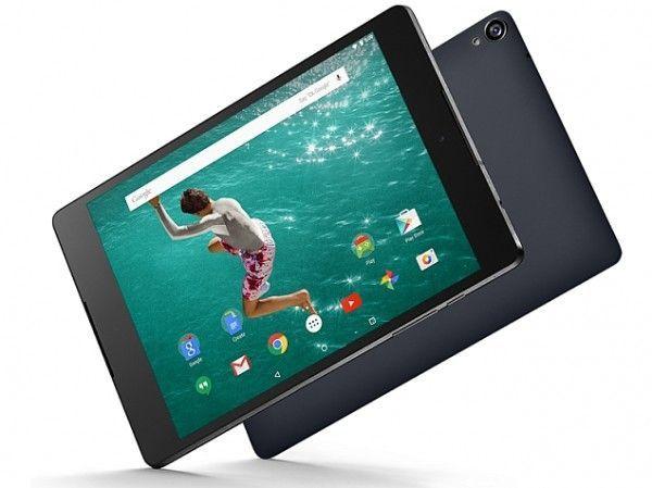 mejor-tablet-calidad-precio-android-2015-nexus-9
