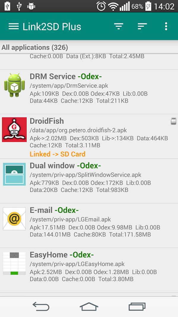mejores-aplicaciones-android-root-2015-Link-2-SD