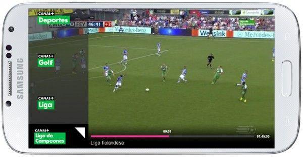 mejores-aplicaciones-para-ver-futbol-en-moviles-y-tablets-android