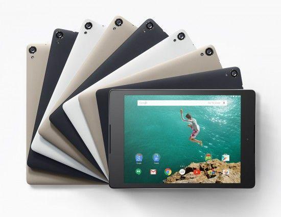 mejores-tablets-calidad-precio-android-2015