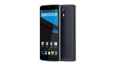 ulefone-be-pure-android-4-4-3g-el-mejor-movil-chino-de-gama-media-por-95-euros