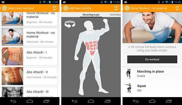 18-mejores-aplicaciones-para-hacer-deporte-y-fitness-para-Android-2015