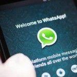 20-trucos-para-whatsapp-que-desconocias_opt