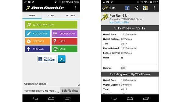Las-18-mejores-aplicaciones-para-hacer-deporte-y-fitness-para-Android-2015-C25K-Couch-to-5K