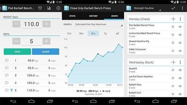 Las-18-mejores-aplicaciones-para-hacer-deporte-y-fitness-para-Android-2015-FitNote