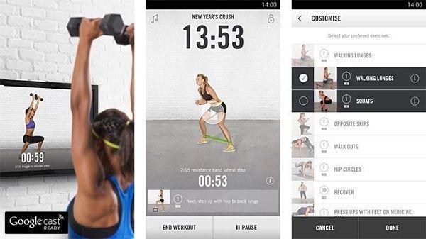Las-18-mejores-aplicaciones-para-hacer-deporte-y-fitness-para-Android-2015-Nike-Training-Club